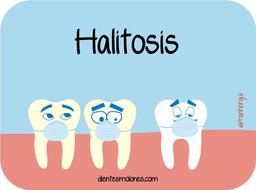 dientes-molones-halitosis12