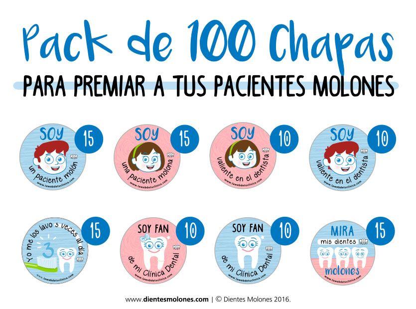 pack100-chapas-dientes-molones-pacientes1