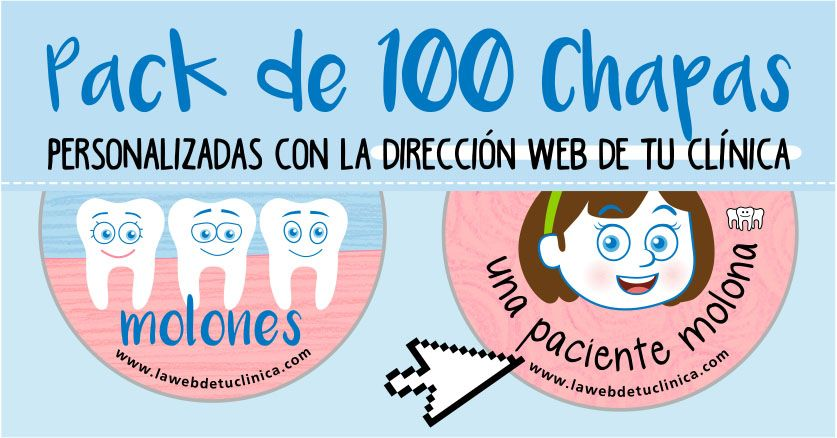 pack100-chapas-dientes-molones-pacientes2